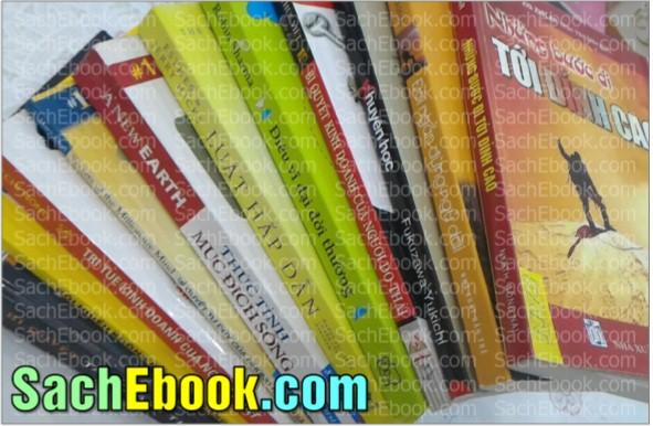 SachEbook.com