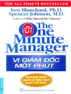 Vi-giam-doc-mot-phut_0[1]