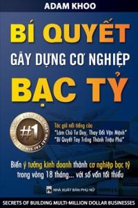 bia-bi-quyet-gay-dung-co-nghiep-bac-ty[1]