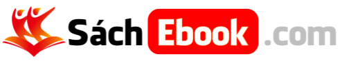Kho Sách Ebook miễn phí