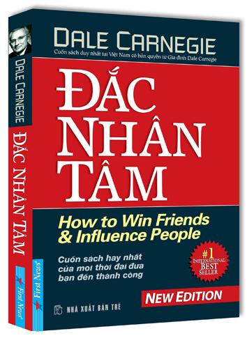 dac-nhan-tam-dale-carnegie[1]