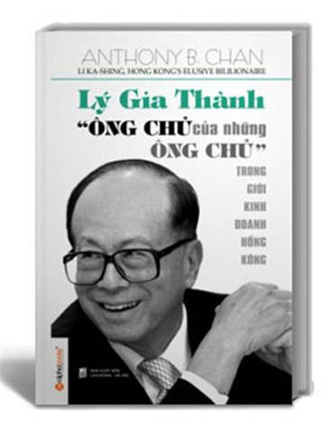 ly-gia-thanh-ong-chu-cua-nhung-ong-chu-trong-gioi-kinh-doanh-hong-kong-tai-ban_360[1]