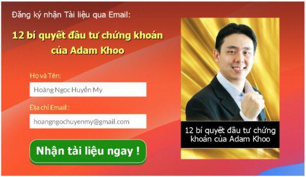 Bi-quyet-dau-tu-chung-khoan-Adam-Khoo