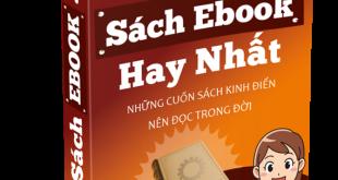 Đắc nhân tâm full ebook pdf/prc/epub/mobi/azw3   tải ebook miễn phí.