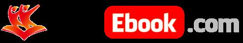 Download Sách Ebook miễn phí online (PDF full)